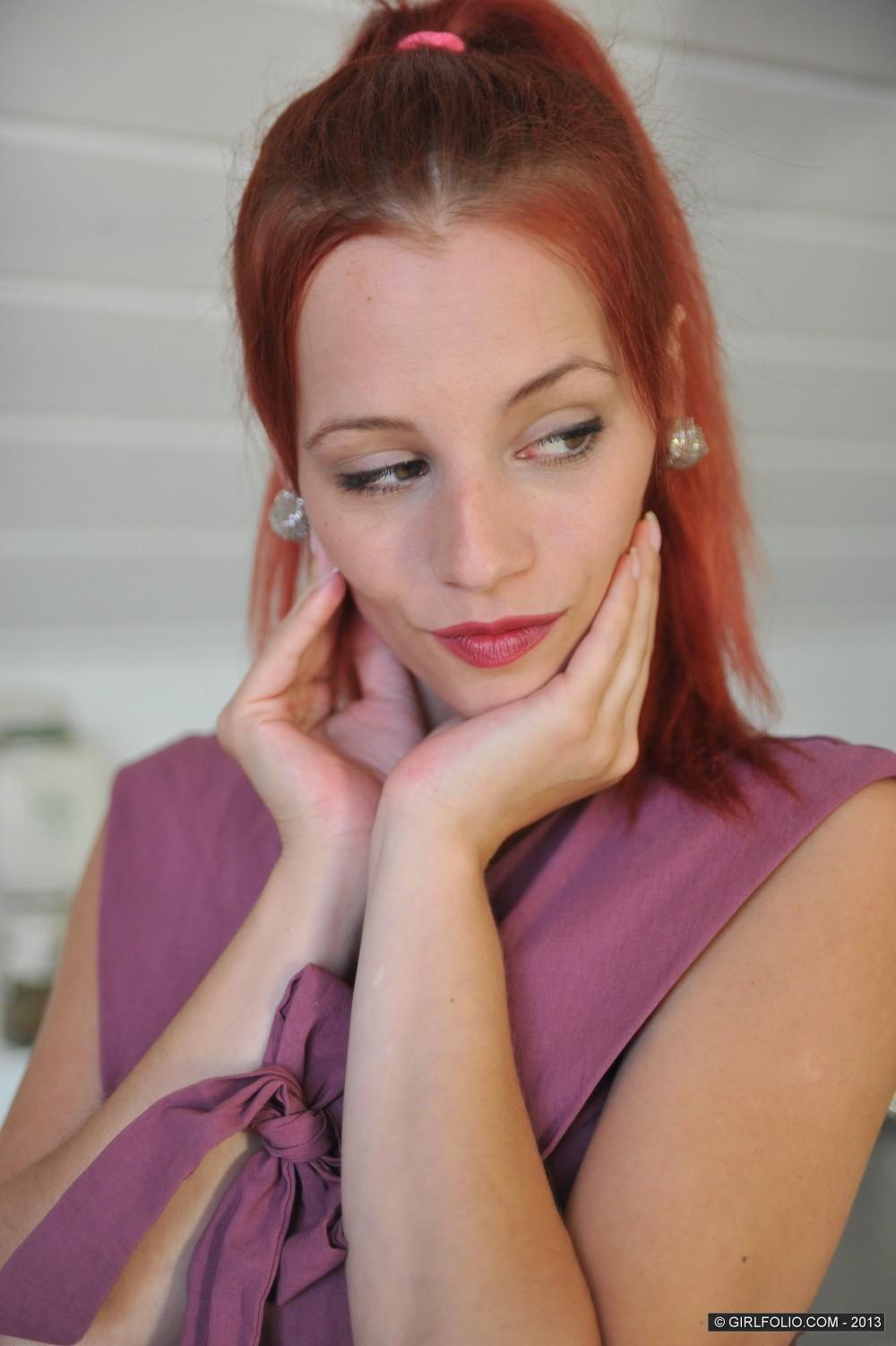 Piper Fawn Ariel