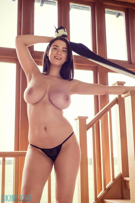Nude joey fisher full nude sex girl virgins