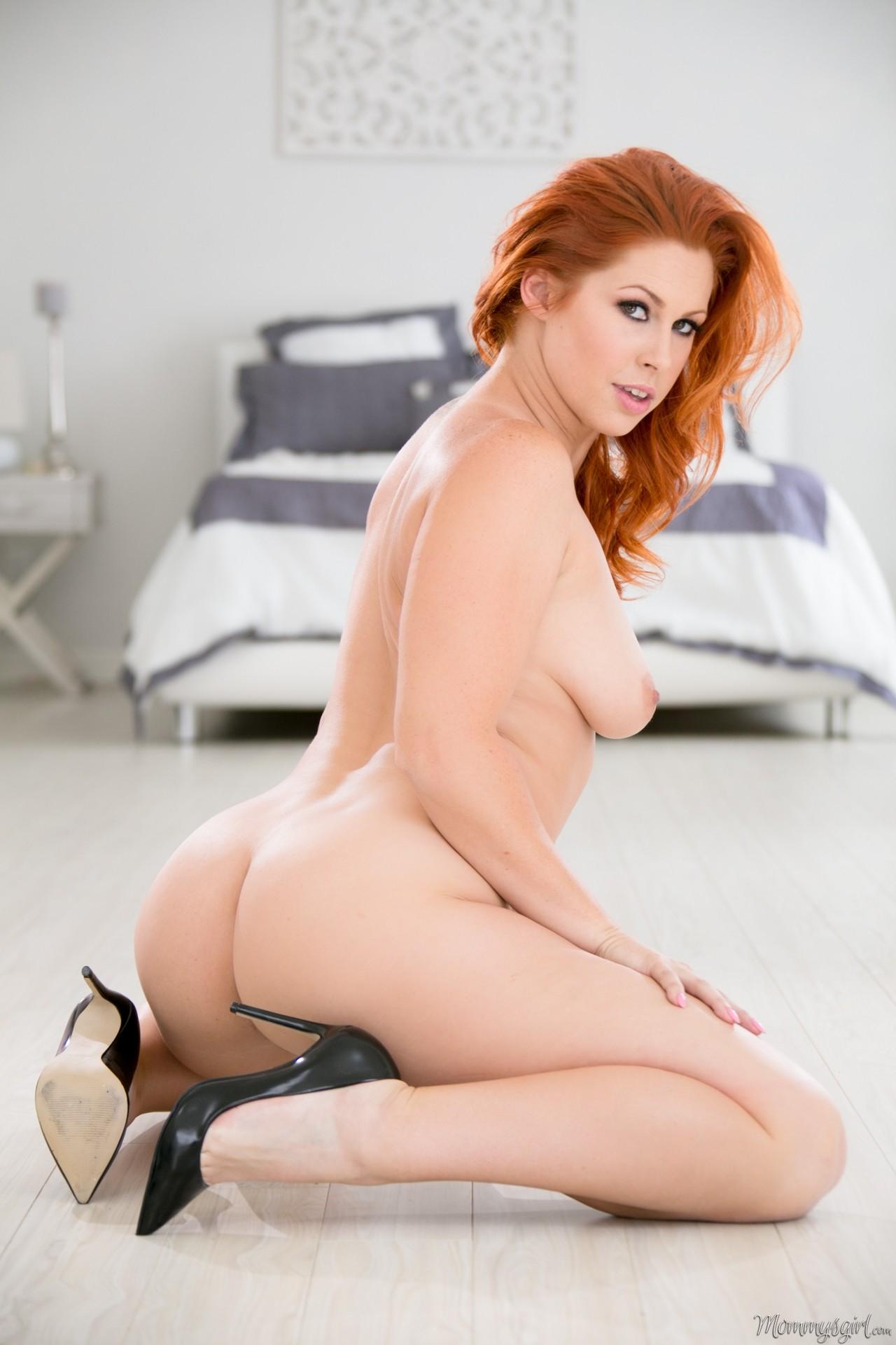 Edyn Blair Nude