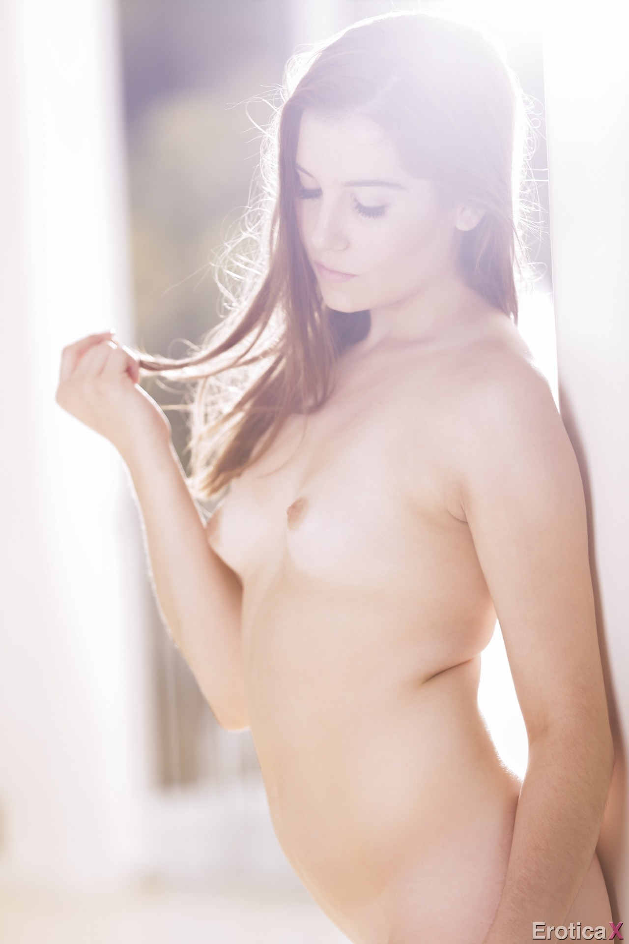 kasey warner   erotica x 97746