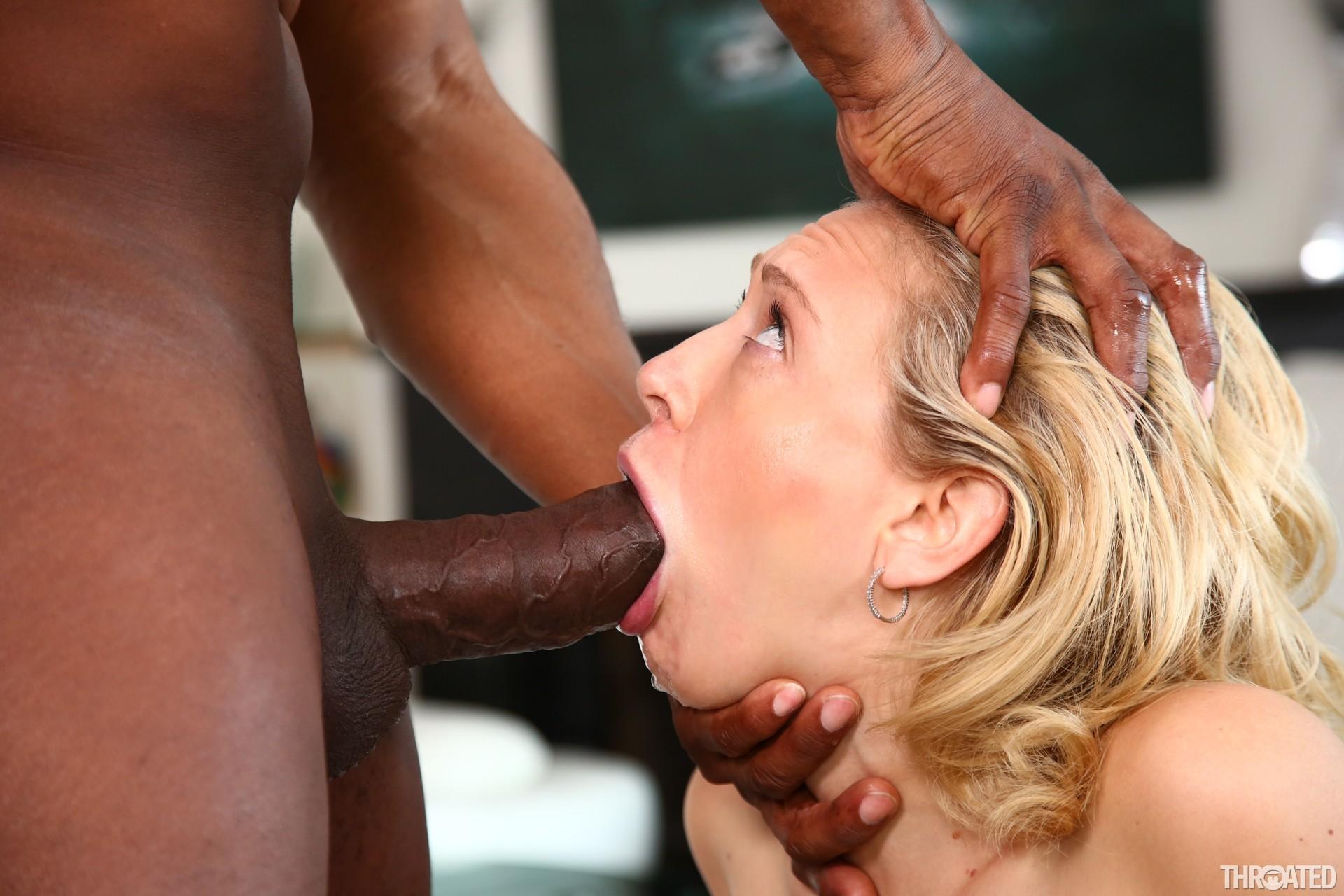 interracial-deepthroat-porn-video-clips
