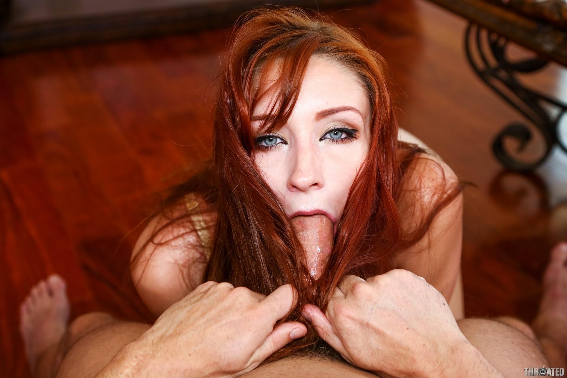 hot-naked-redheads-deepthroating-def-naked