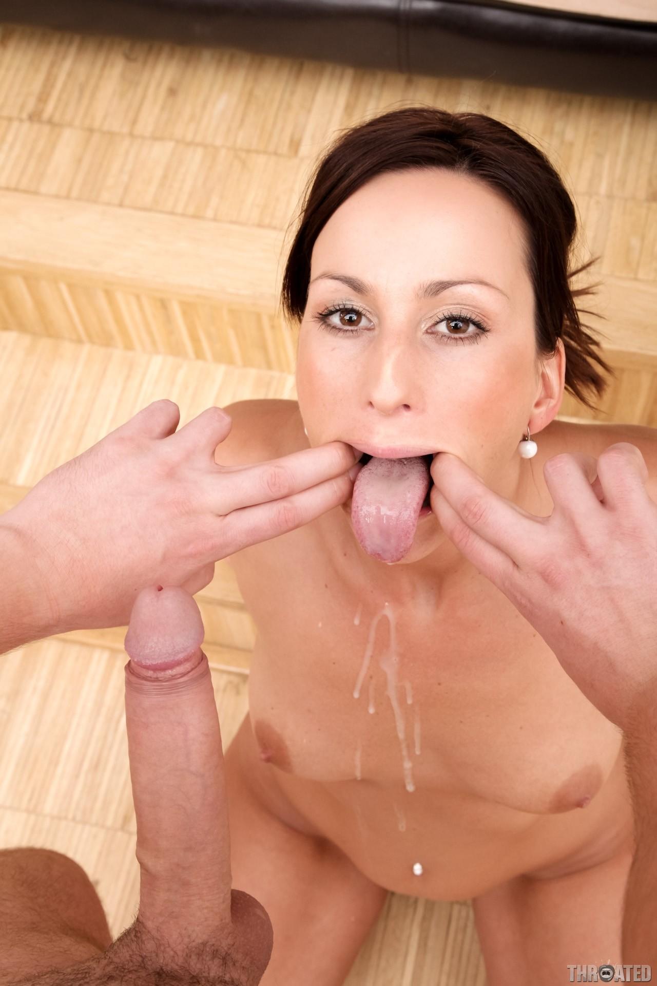 Порно онлайн занавеска, большие старые морщинистые жопы