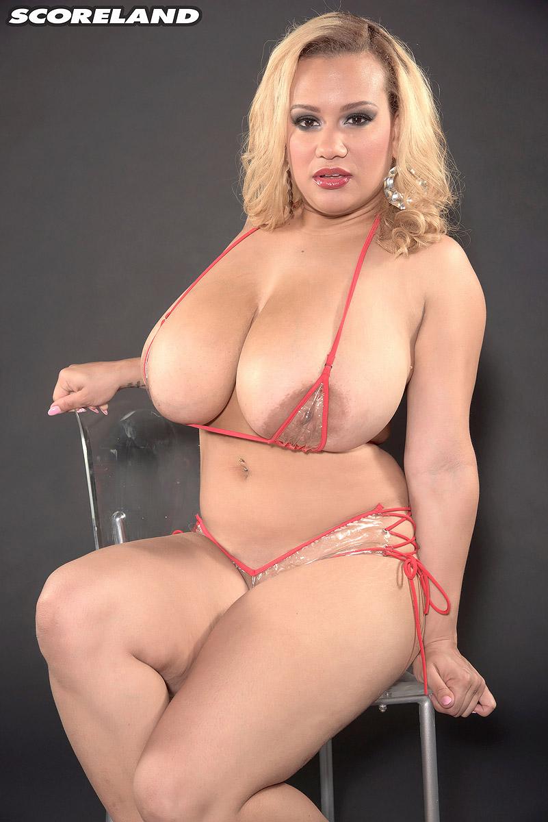 Liza biggs nude
