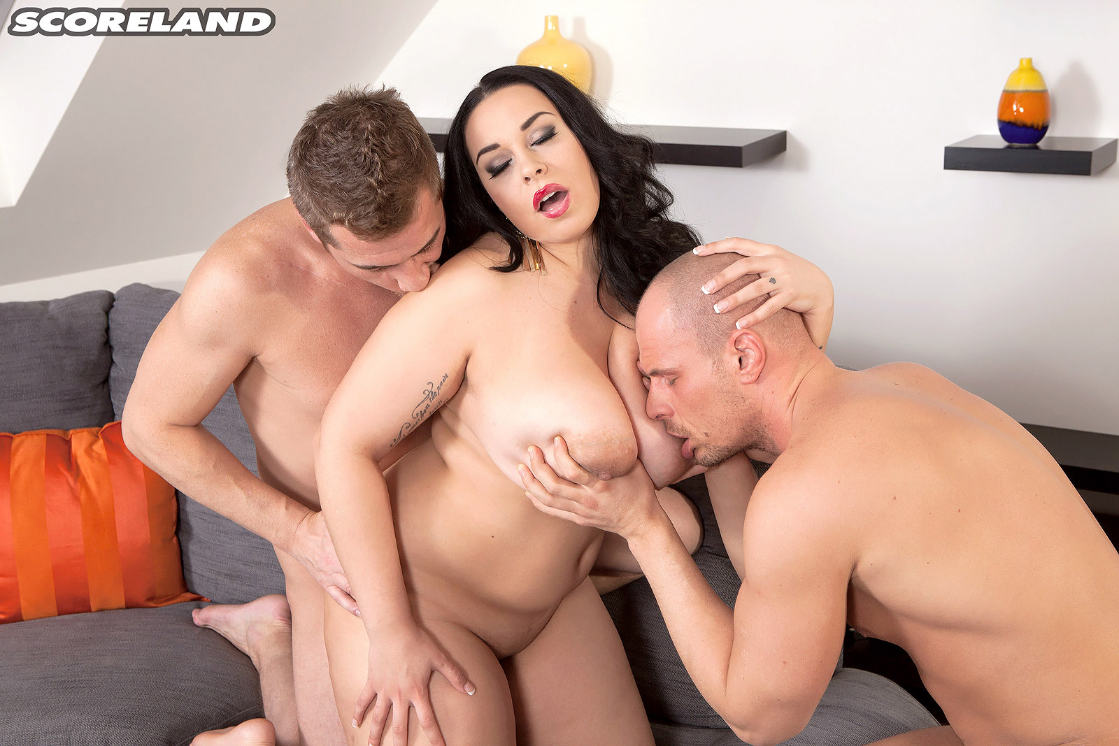 scoreland-i-fucked-your-wife