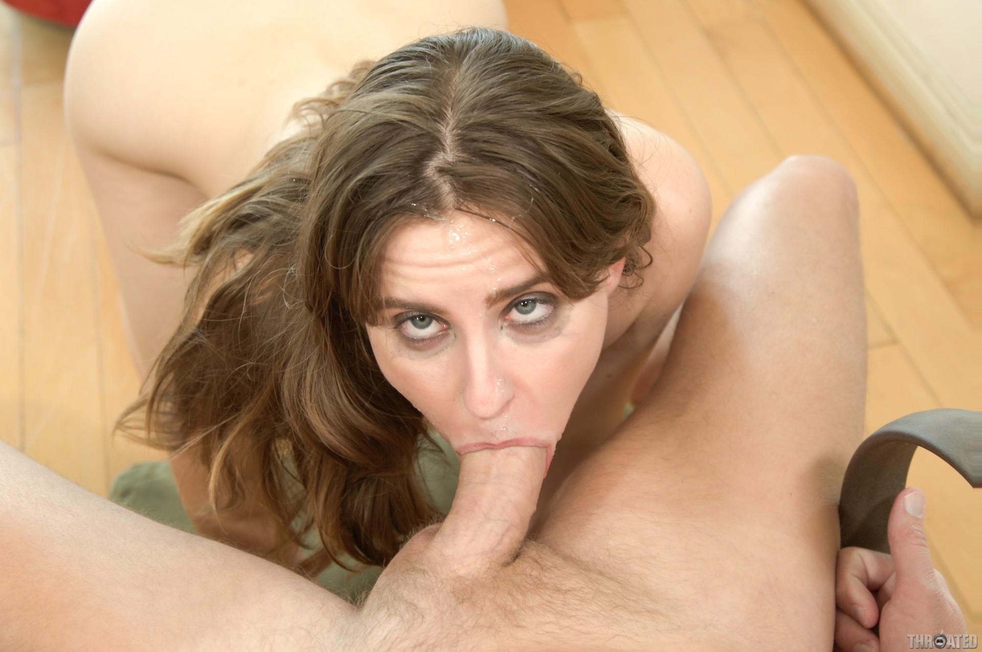 Isabelle Deltore Porn Stars