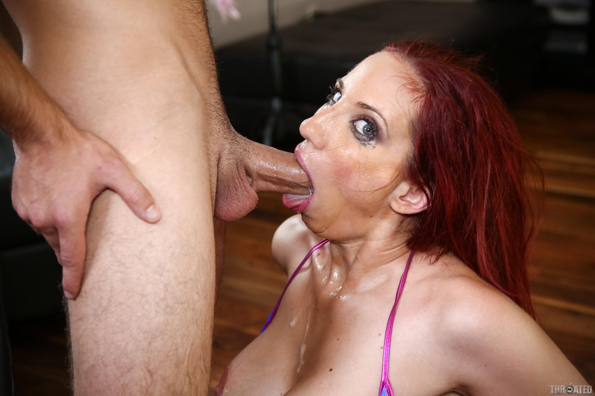 french-deep-throat-porn-sexy-ass-jiggle