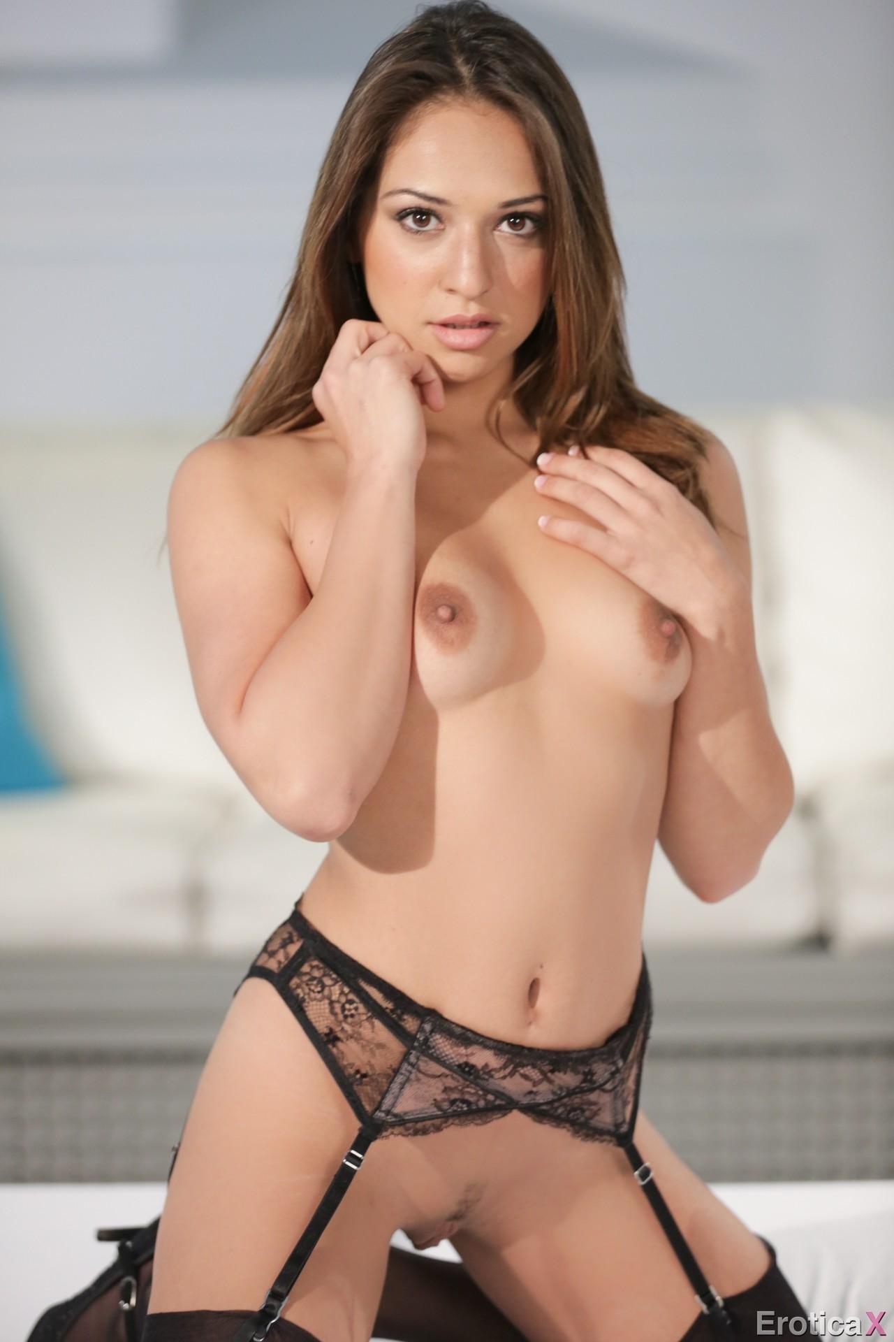 sensual porn