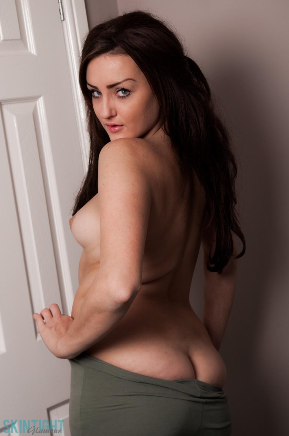 Katie smith nude