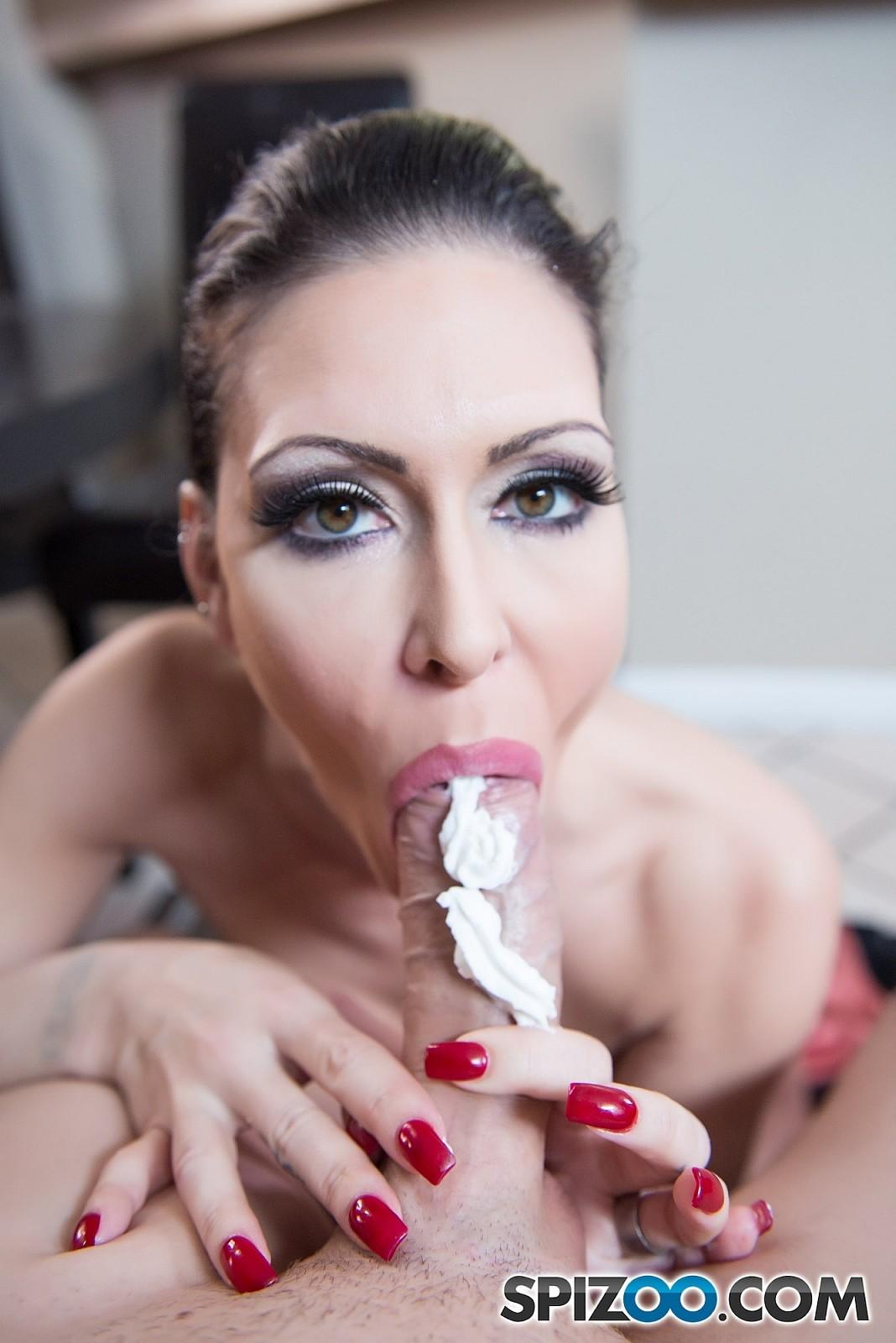 Babes kostenlose Sexfilme Handy Jessica Jaymes Bananensplit