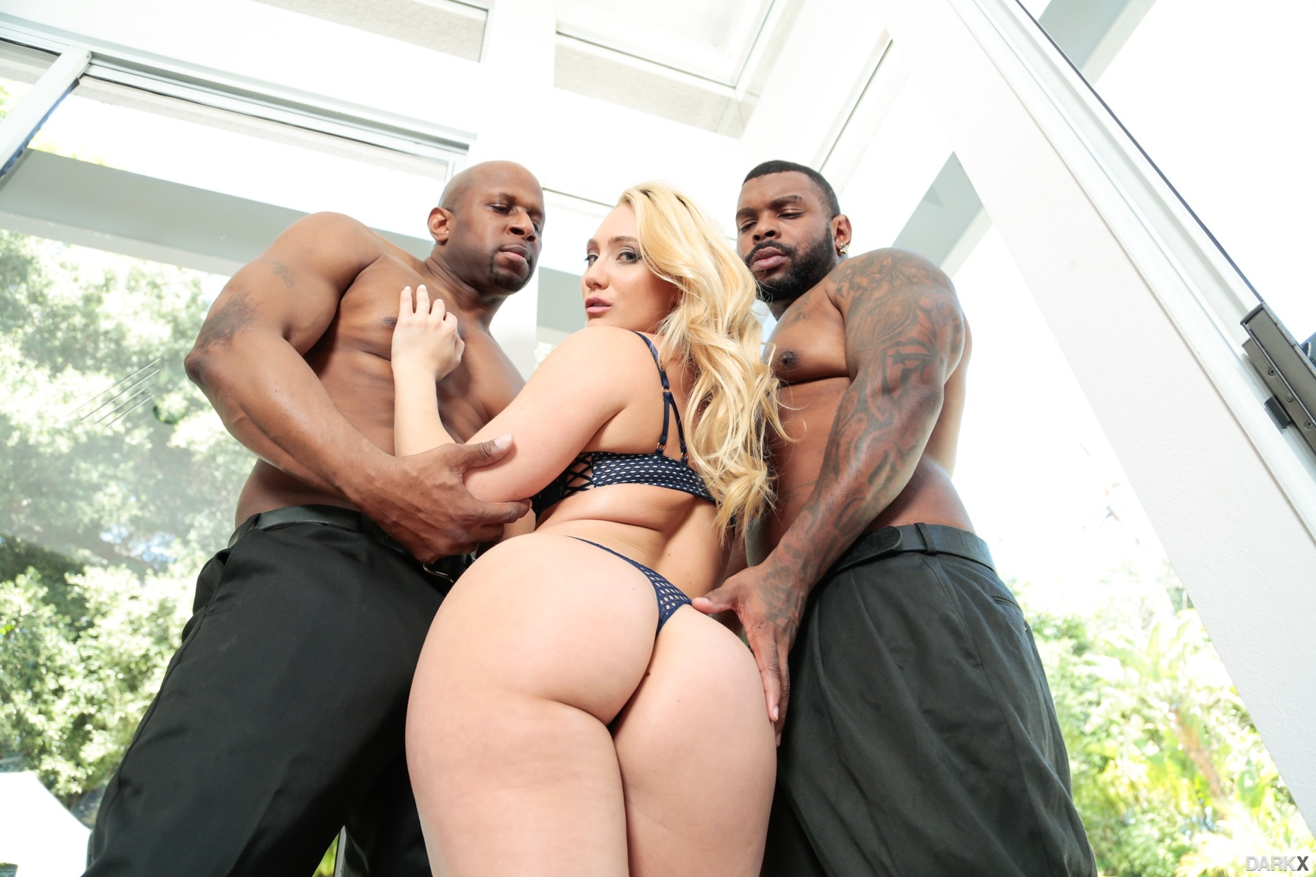 Bailey Brooke Aj Applegate