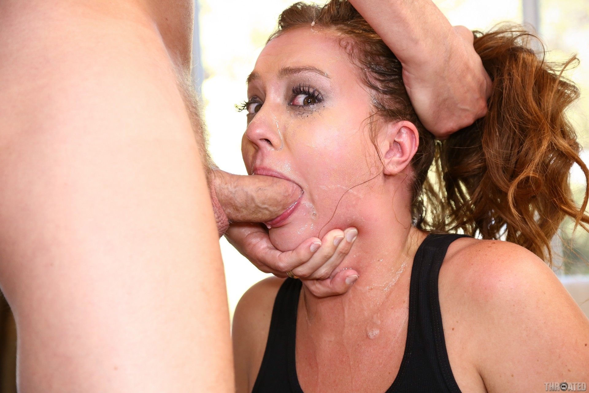 deep-throat-extreme-video-clips