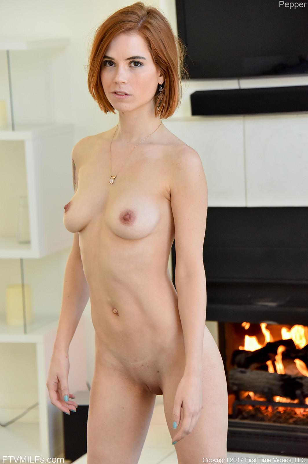 Pretty southern girls naked