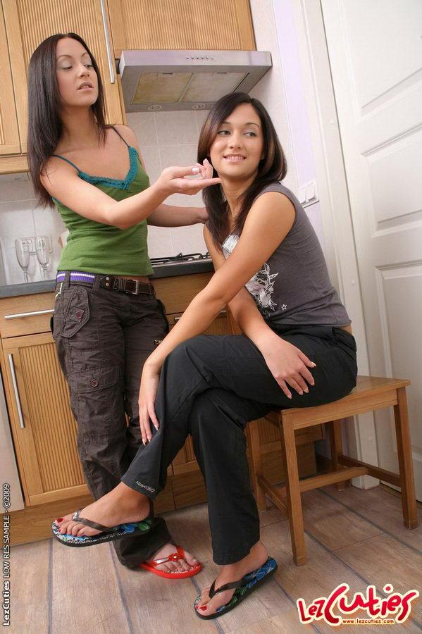 Picture teen 2008 jelsoft enterprises ltd