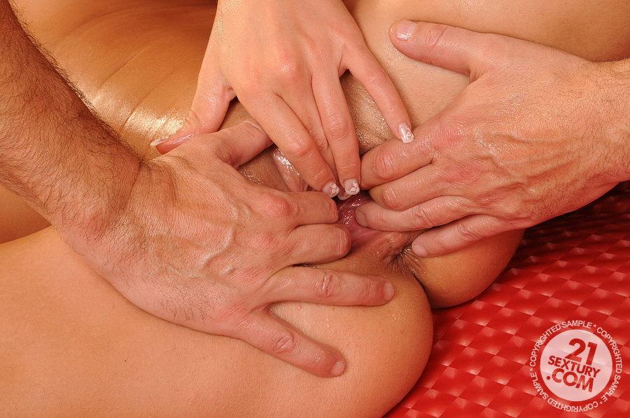 Порно руками фото