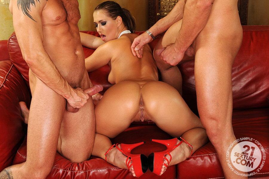 Сайт секс фото