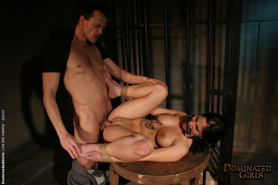 Mazuera recommends Mature male bukkake