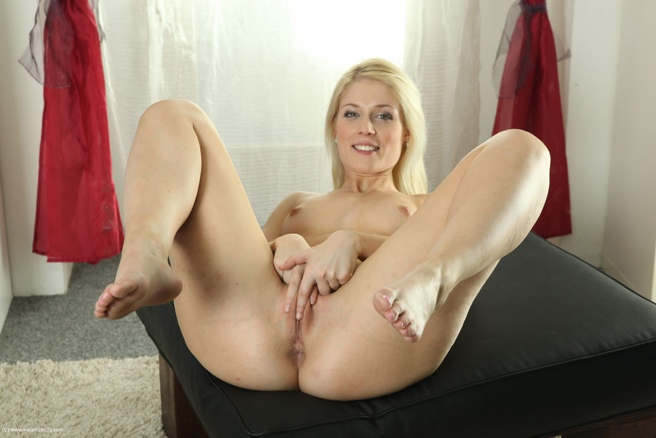 Пуси кэт порно, Pussy Cat: Pornhub Pussy Mobile Pussy Porn Video 18 фотография