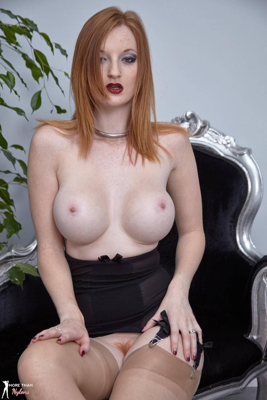 Zara porn
