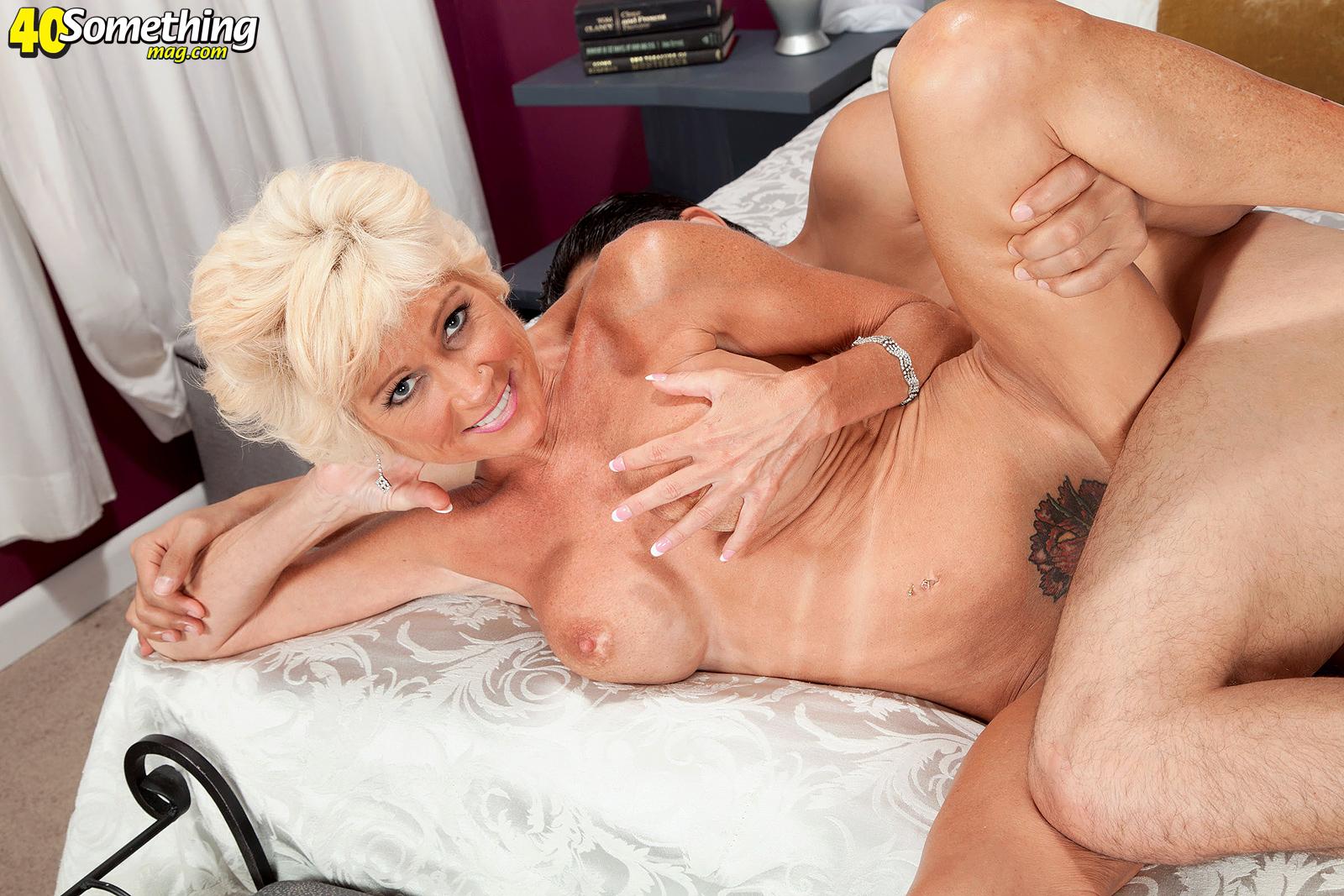 Sixxx porn