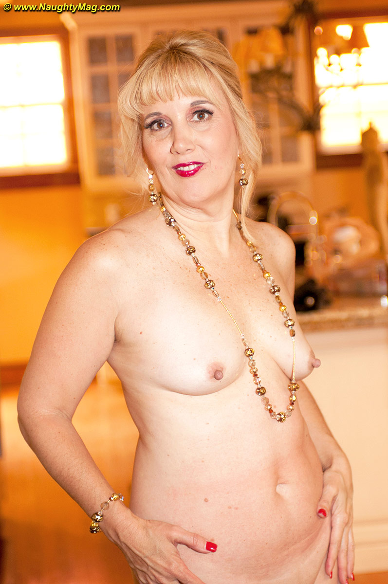 See and save as milf rebecca williams porn pict