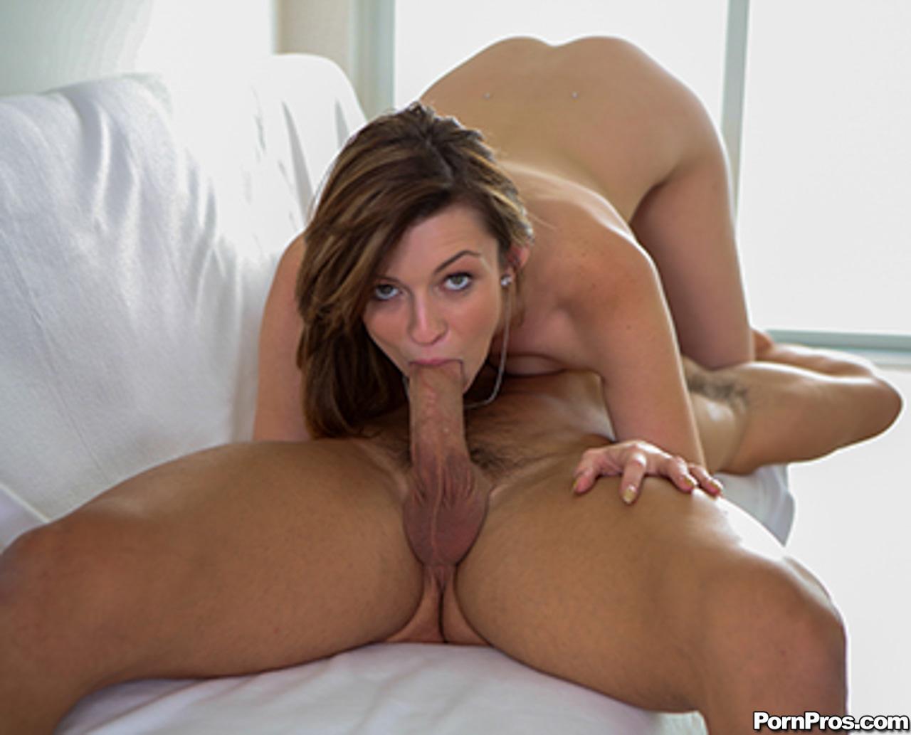 Hot asian women ass