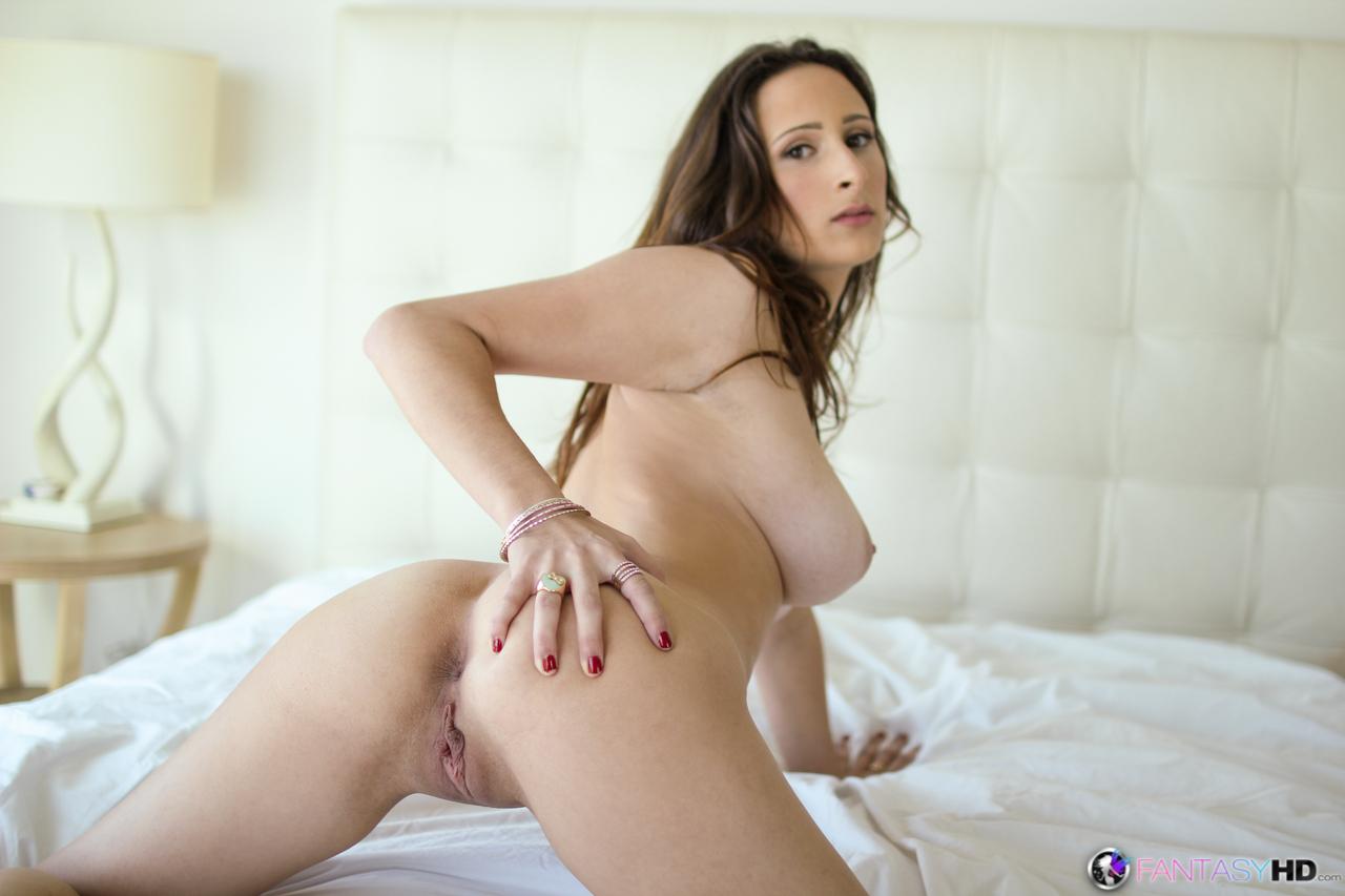 Ashley adams free sexy galleries