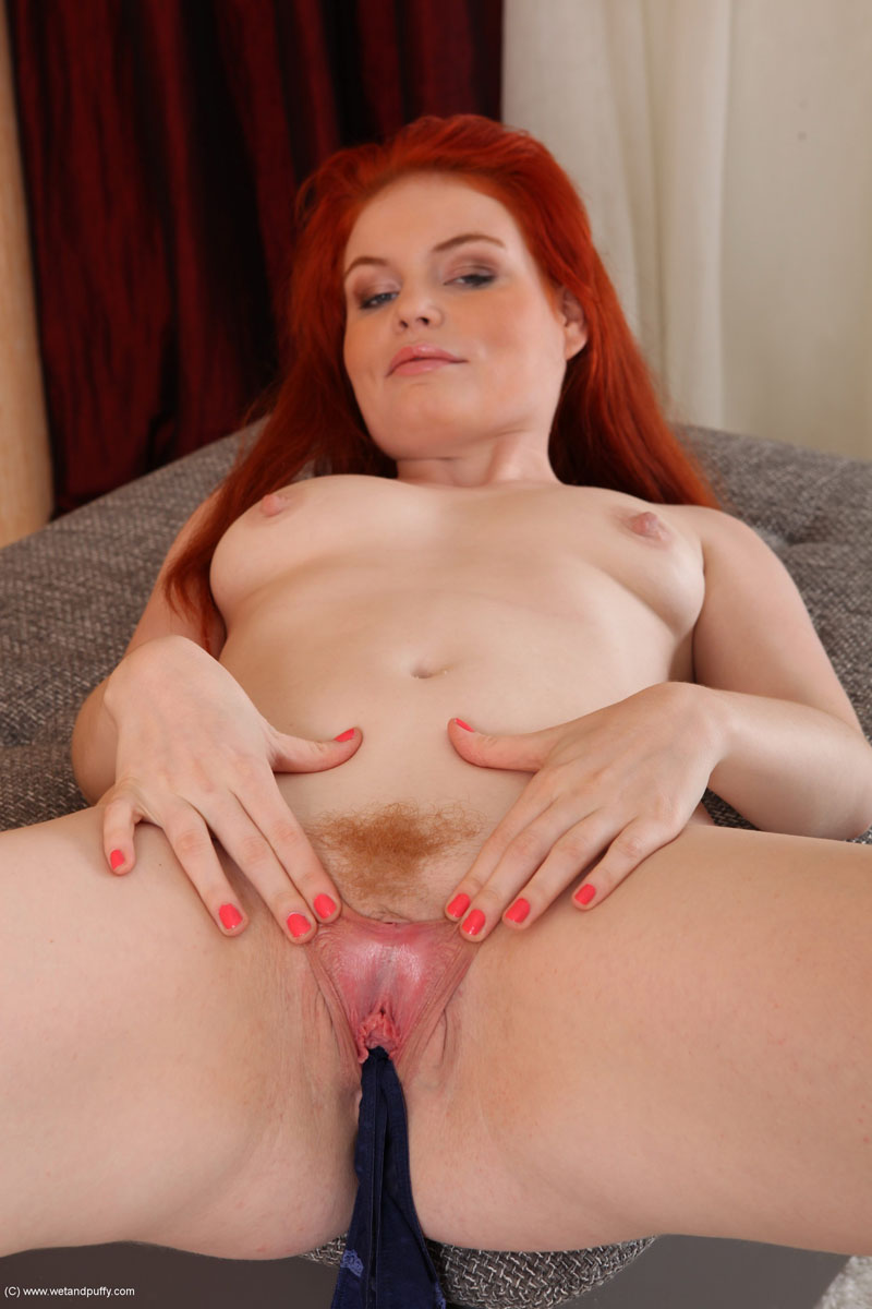 redhair-pussy-lips-mature-hardcore-anal-sex