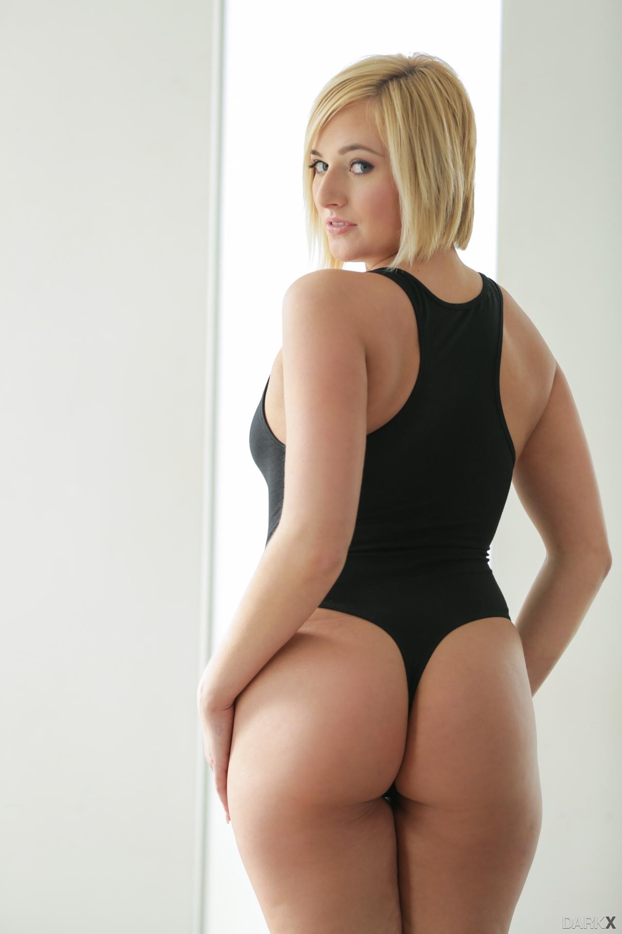 New porn 2020 Free male nudist photos