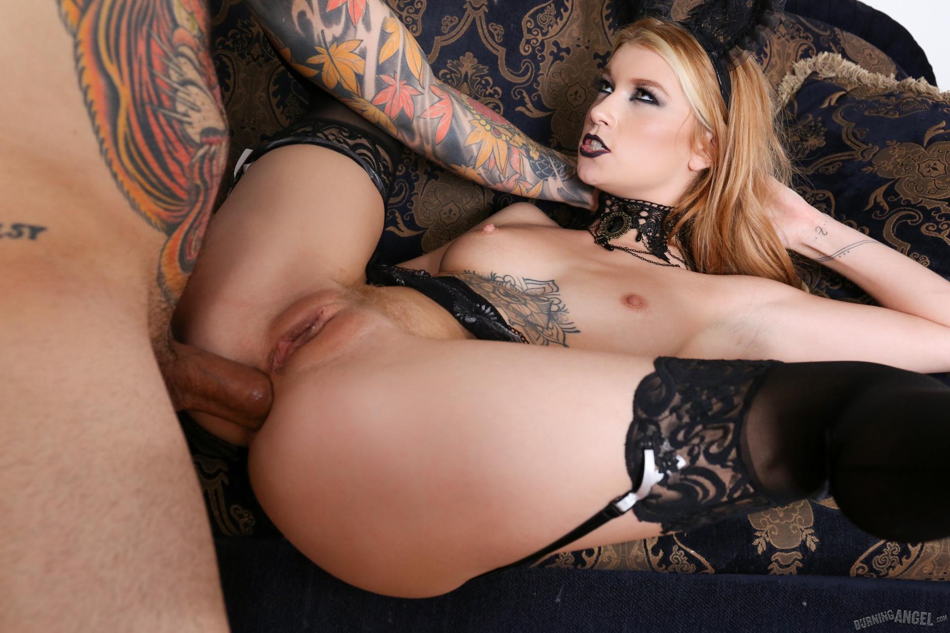 gothic-anal-pics-slut-wear-for-women