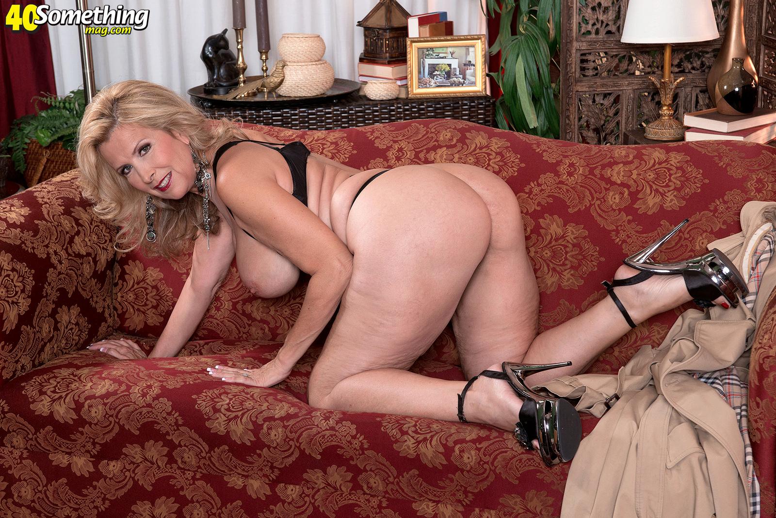Hot sexy furry porn