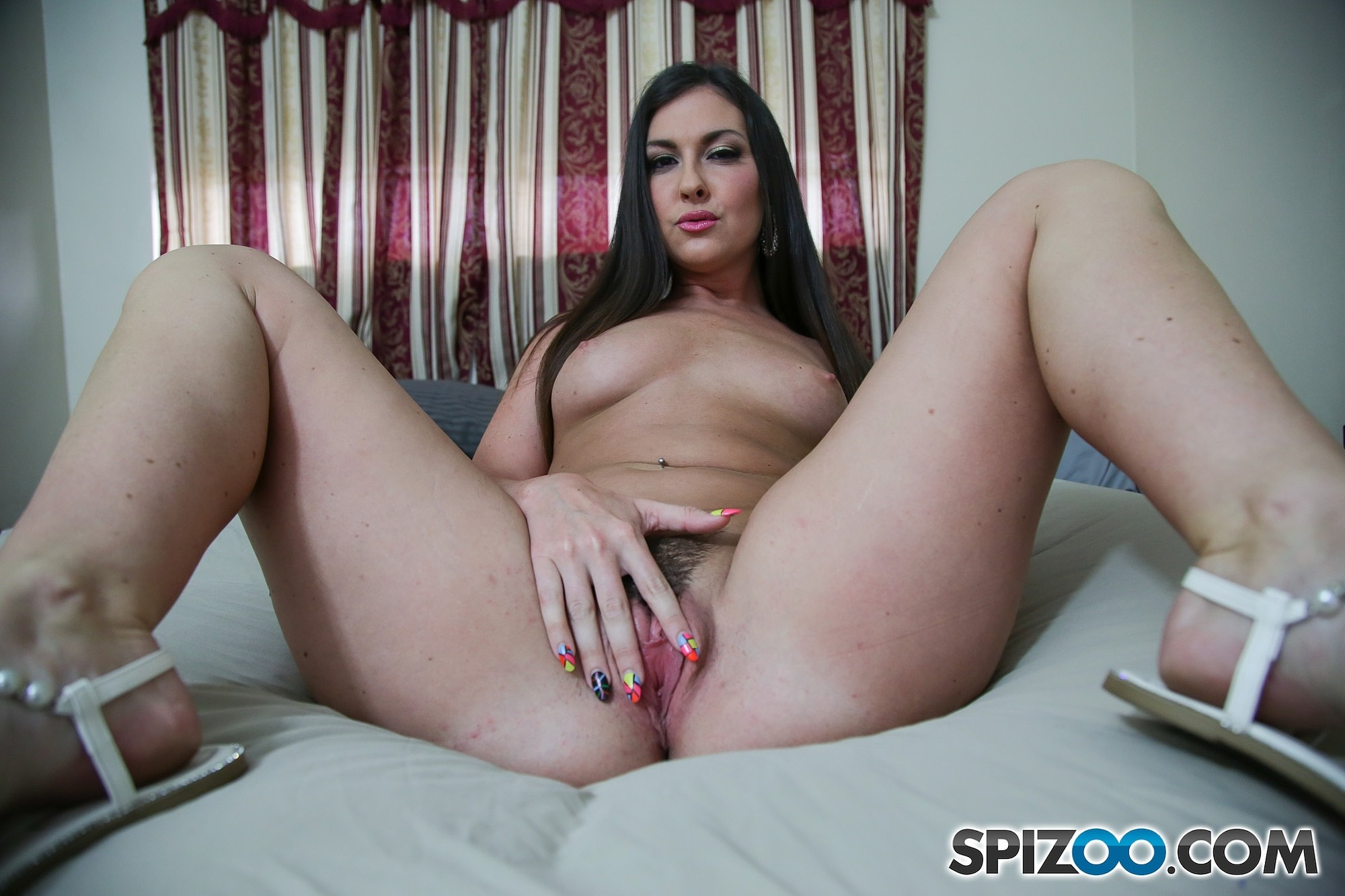 Brittany shae loves anal sex brazzers 2