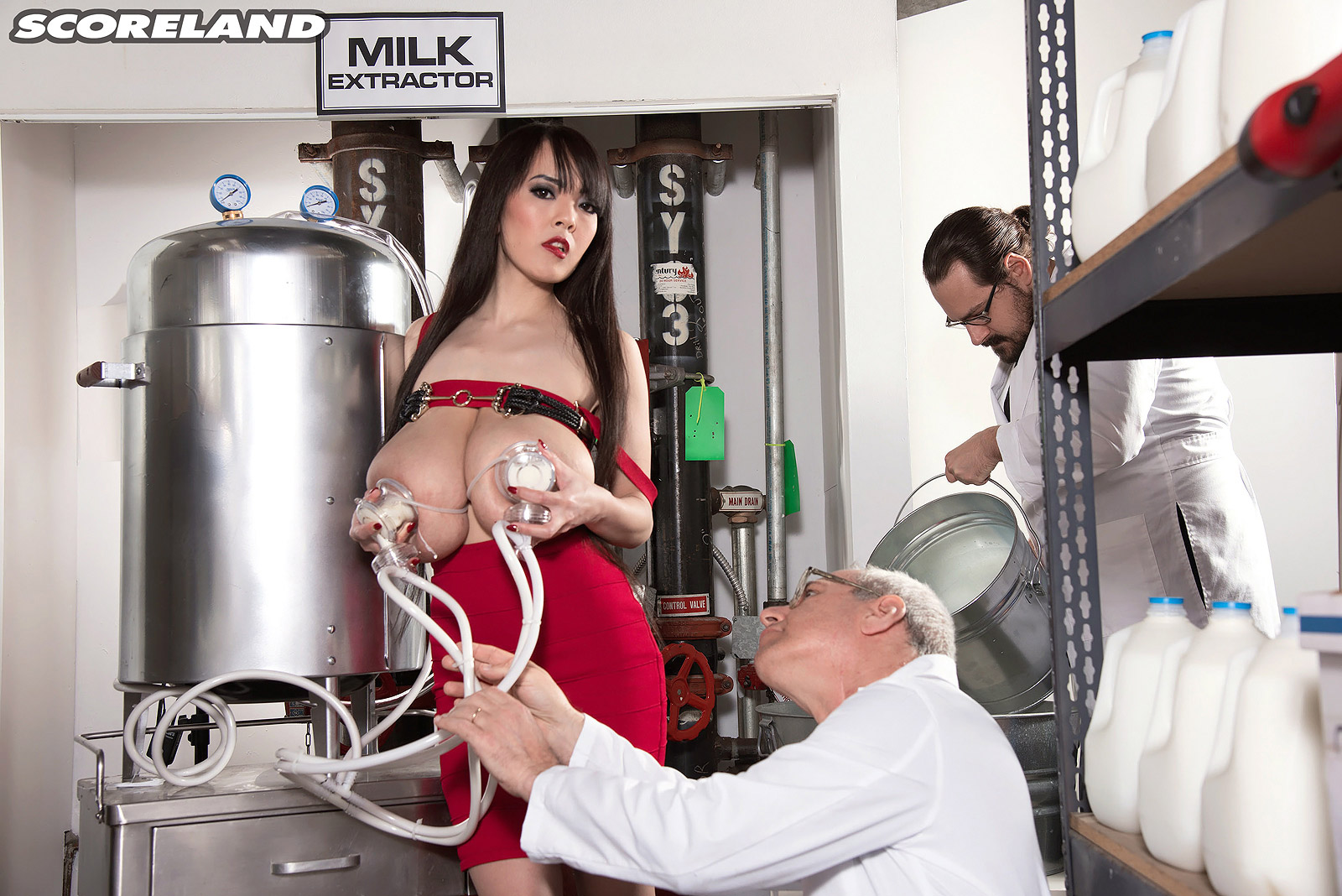 milking-tits-pictures-brunette-tight-pussy-movies-videos
