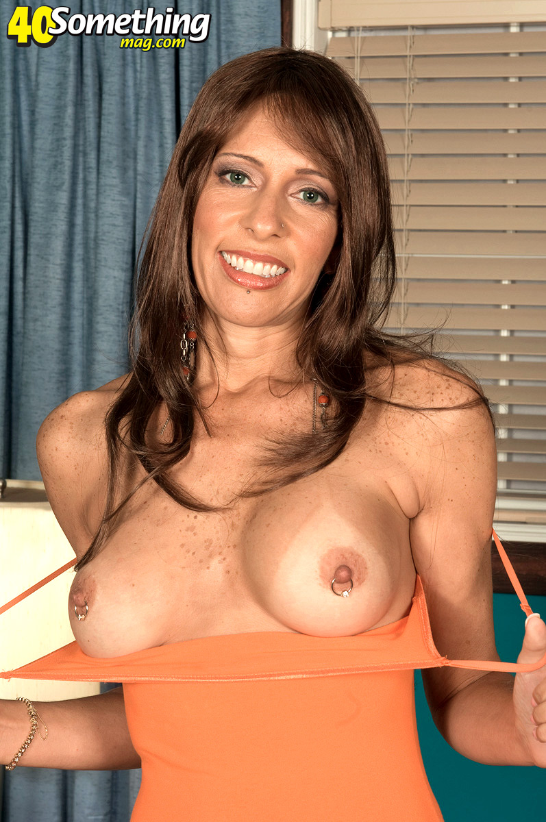 Chicago adult shows