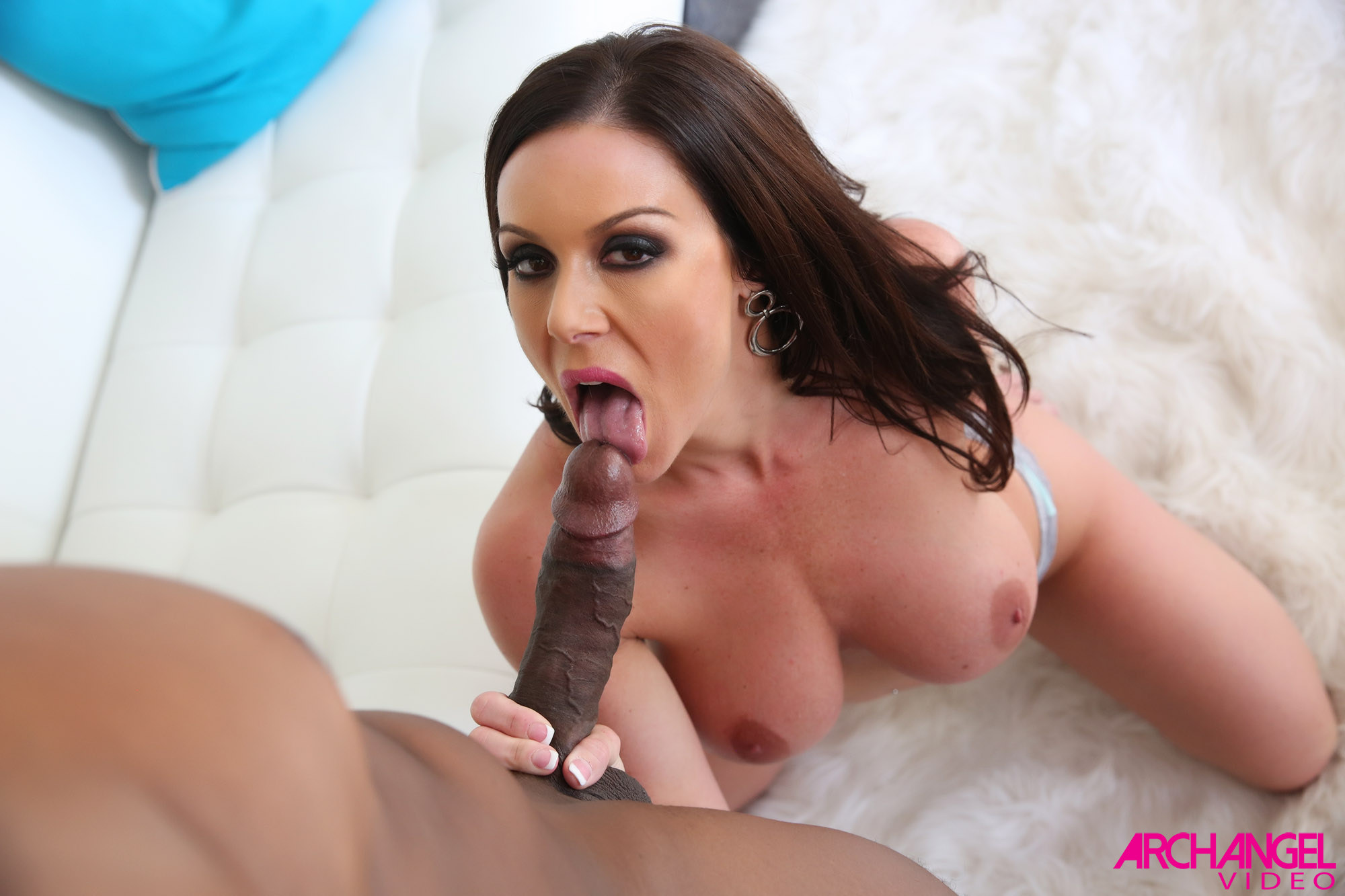 porno-video-kendra-last