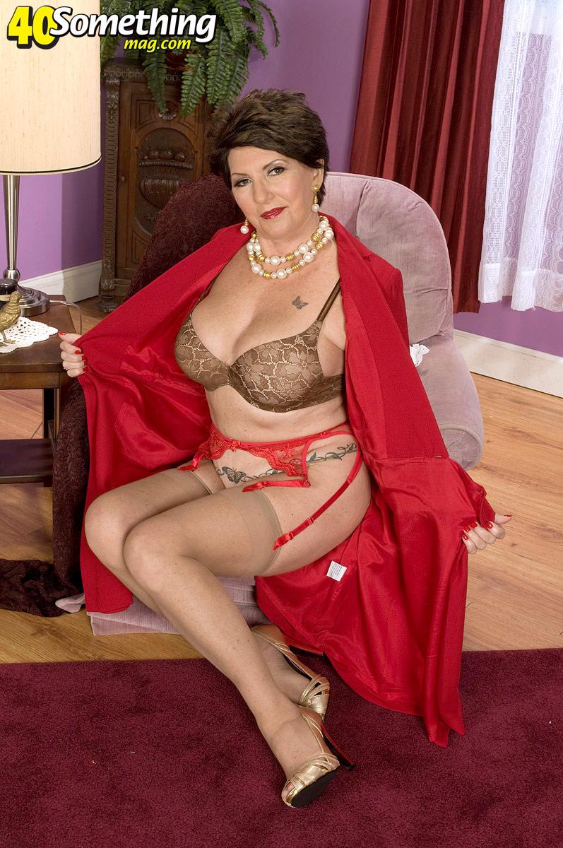 hotel erotica nude candice michelle
