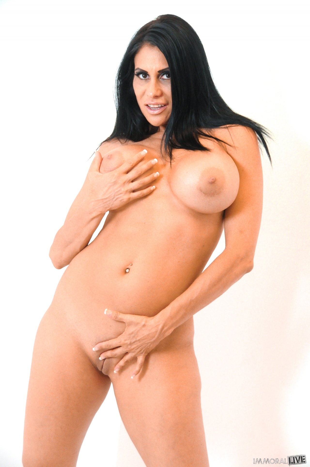 Sheila Marie - Immoral Live 109371