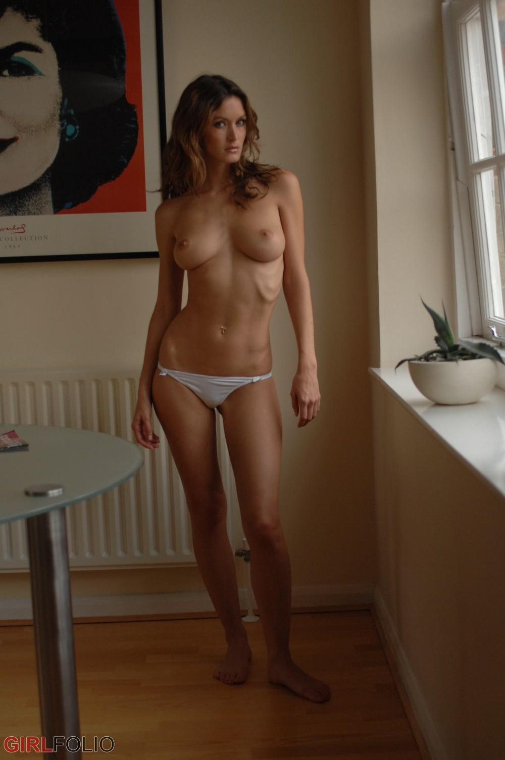 Nikkala stott xxx, suicide girls nude hairy pussy
