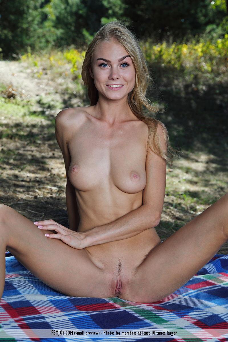 Sarah ellen nude snapchat photos porn photo the fappening