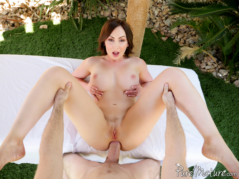 Yasmin wild blood porn — pic 2