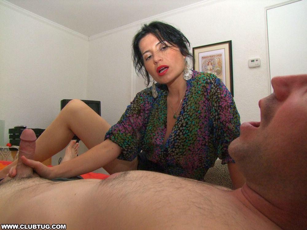 Жена соседа раком голая дрочит хуй — photo 9