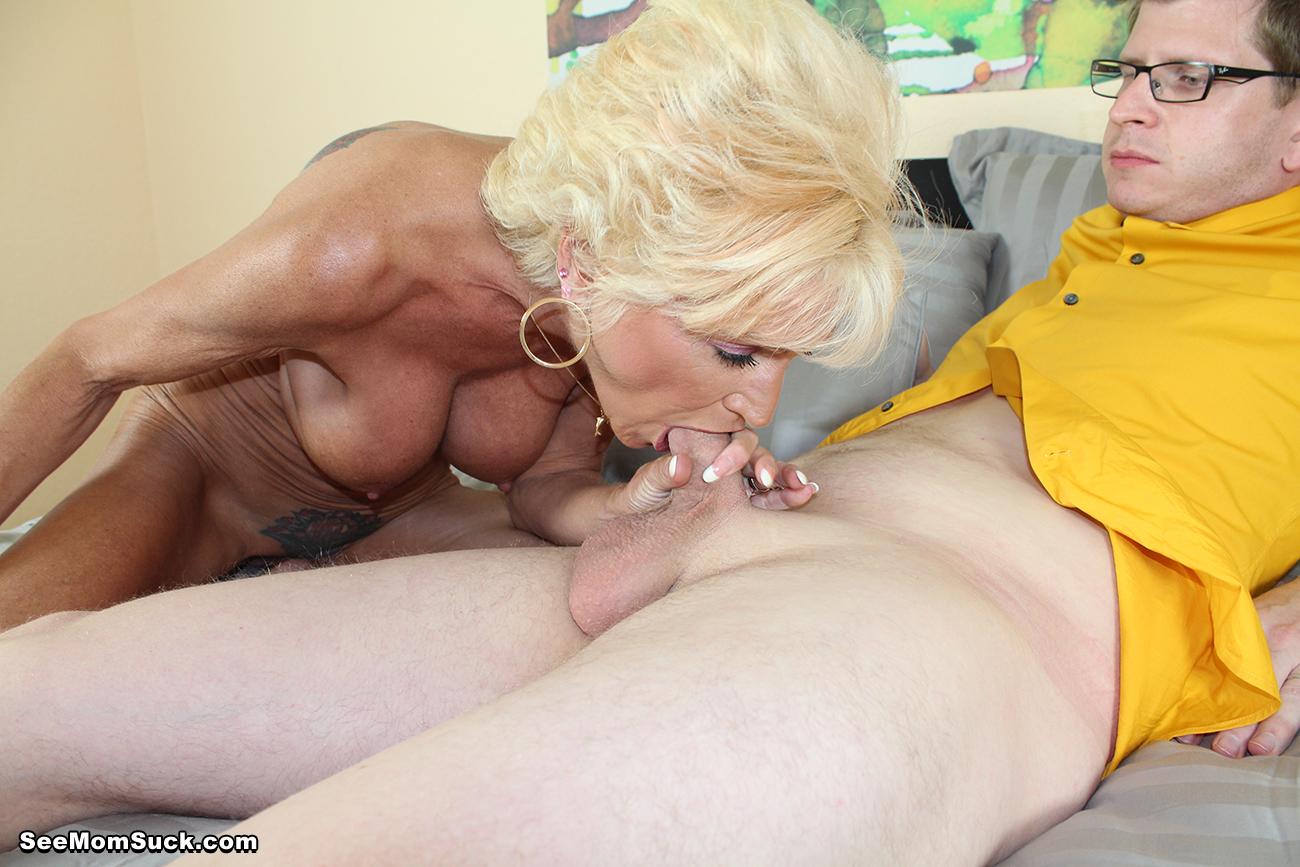 throutfuck-mother-porn-girls