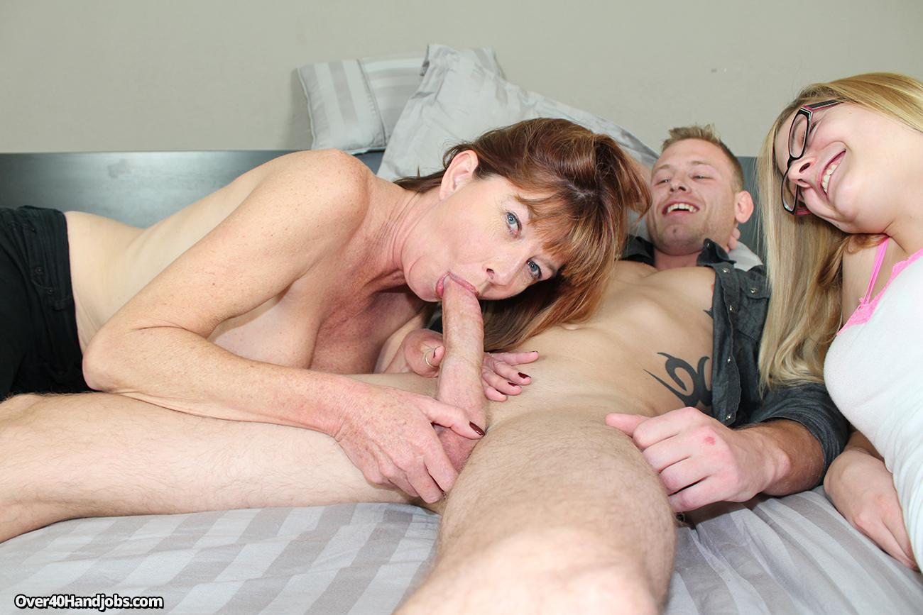 Родители учится сексу, Родители учат - 43 видео. Смотреть Родители учат 20 фотография