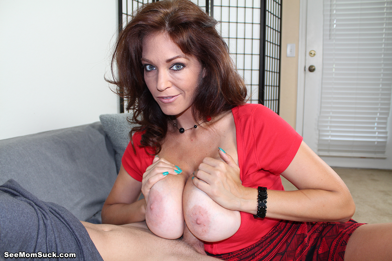Time To Eliminate With Big Tit Milf Charlee Chase Xxx Photo
