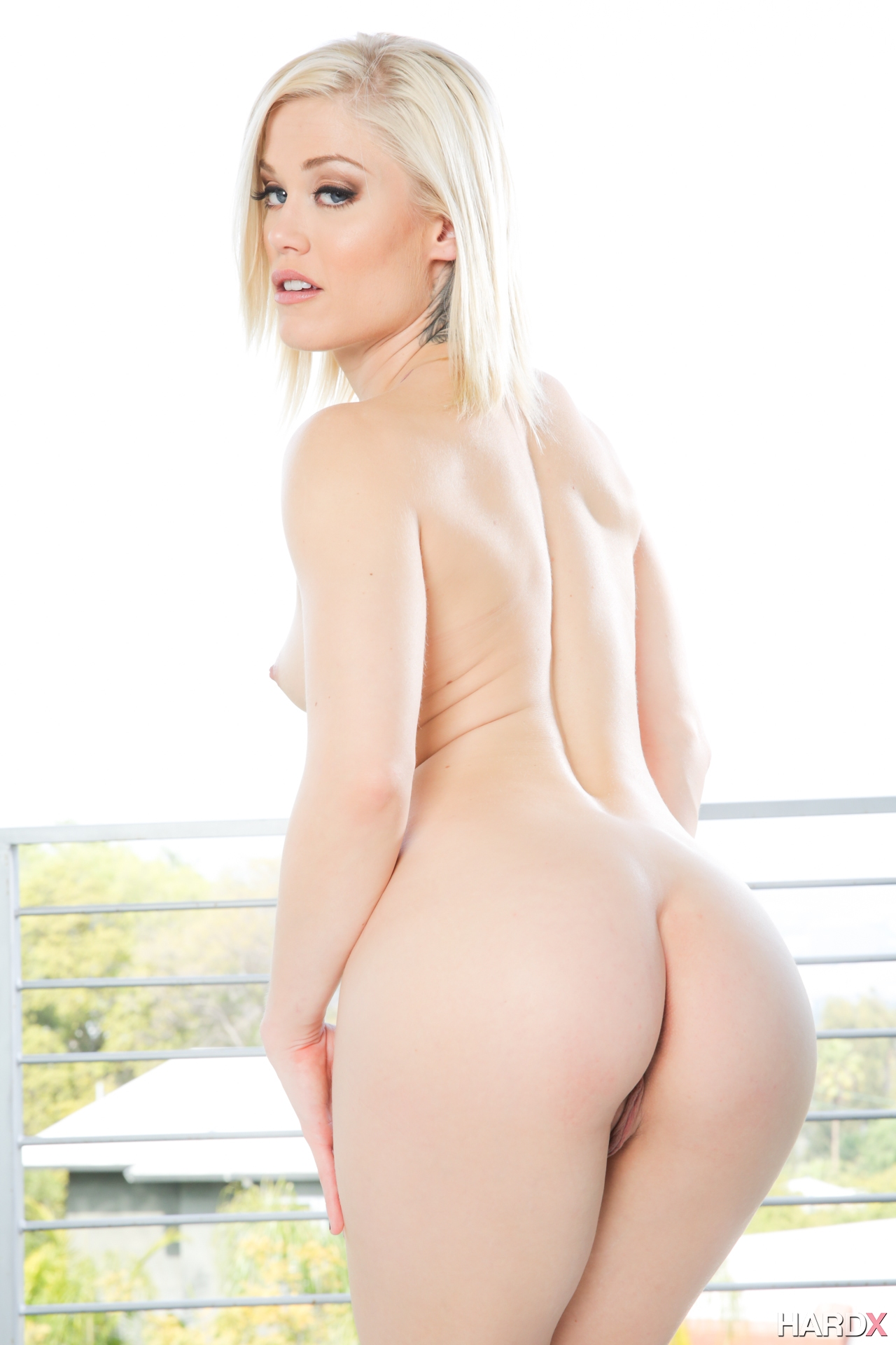 hollywood-nude-pornstar