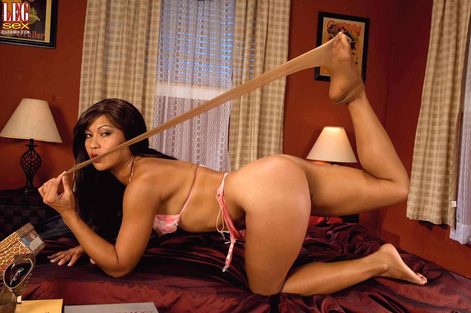 Max Mikita фото эротика и порно