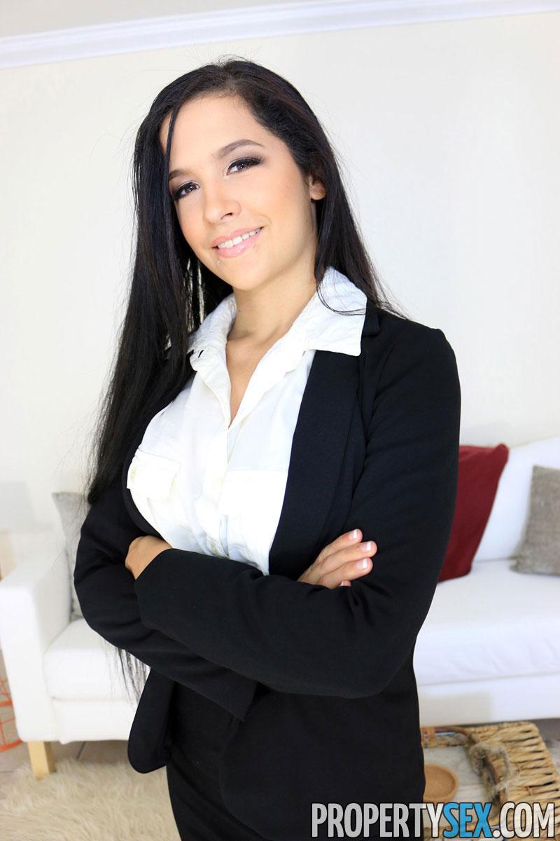 Annika Eve annika eve - property sex 112174