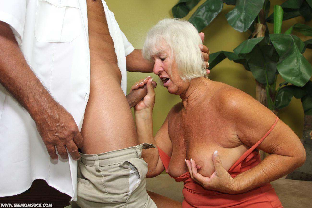 Nude older ladies sucking, mia mitchell nude