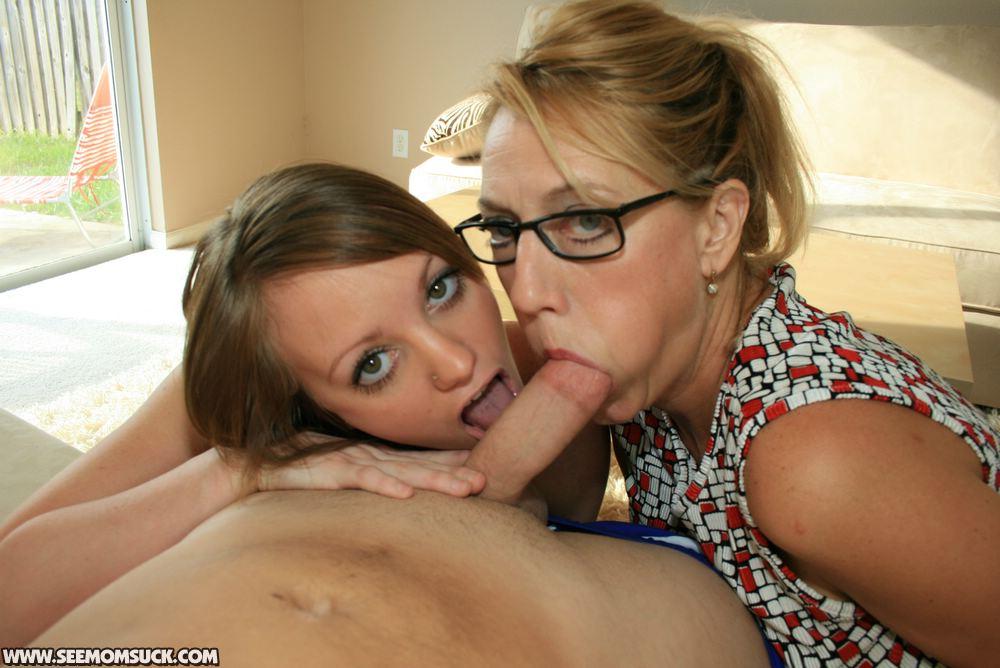 делать порно дочку у миньет учит сына мама