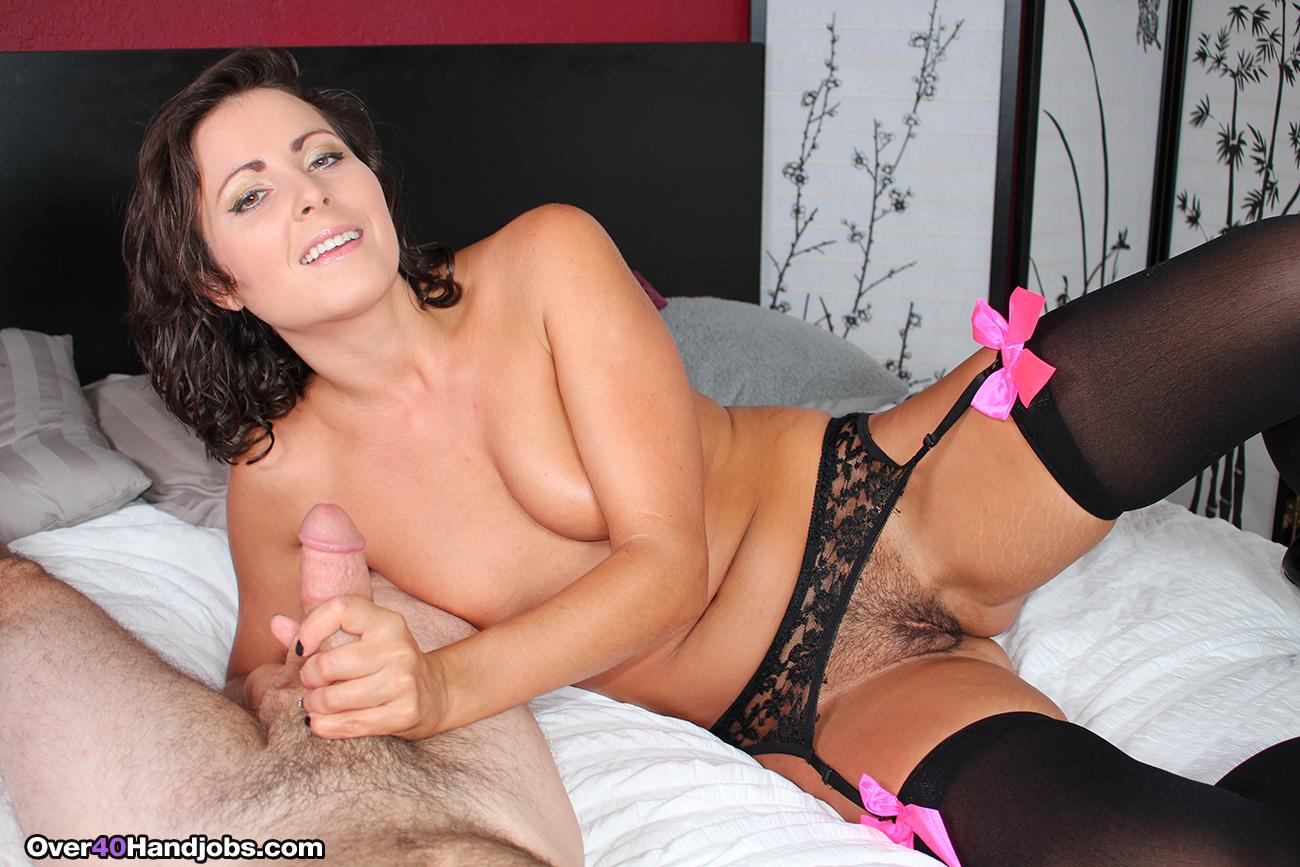 virgin pussy spread nude